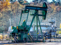 В настоящее время Белоруссия и Россия ведут переговоры по актуальным вопросам белорусско-российского сотрудничества. Среди разногласий сторон - налоговый маневр в российской нефтяной отрасли