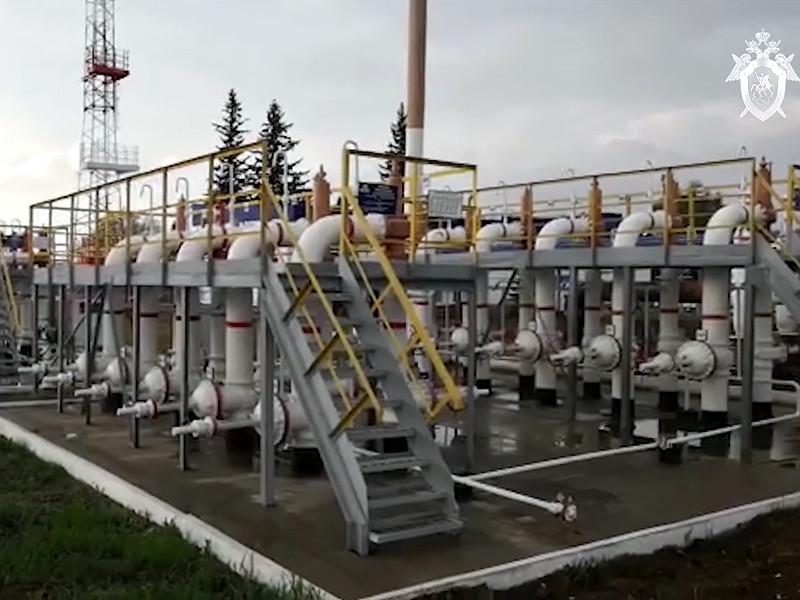 """В """"Транснефти"""" заявили, что вопрос компенсации Минску за """"грязную нефть"""" подвис"""