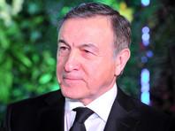 Миллиардер Араз Агаларов назвал низкие зарплаты и пенсии россиян препятствием для роста ВВП