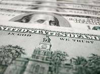 По словам министра, уход от привязки к доллару в расчетах с торговыми партнерами связан с непредсказуемостью экономической политики Вашингтона и откровенным злоупотреблением статусом доллара как мировой резервной валюты