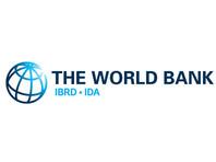 Всемирный банк спрогнозировал увеличение темпов роста мировой экономики на 0,1% в 2020 году