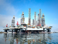 Нефть подорожала на фоне новостей об убийстве иранского генерала Сулеймани. Рынки ценных бумаг отреагировали падением