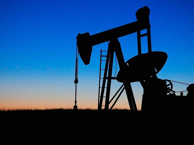 Россия прекратила поставки нефти в Белоруссию