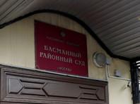 Суд заочно арестовал сыновей Бориса Минца за растрату 34 млрд рублей