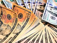 500 богатейших людей мира потеряли за сутки 139 миллиардов долларов