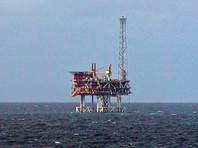 Цена нефти Brent снизилась до минимума за 13 месяцев