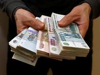 """У мошенников новый способ кражи из банков - клиентам сообщают о """"закрытии счета"""" и предлагают """"спасти"""" деньги"""