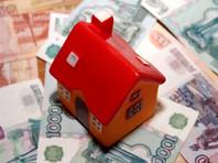Банки вернули обманутым мошенниками клиентам только седьмую часть денег