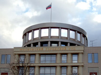 The Bell: дело Baring Vostok может завершиться до конца года, но без оправдательных приговоров