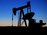 В феврале спрос на нефть в Китае снизится на четверть из-за коронавируса