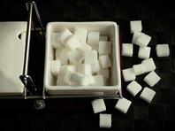 Пять российских сахарных заводов остановили работу из-за убыточного производства