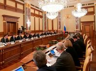 """Средний и малый бизнес в РФ получат отсрочку по уплате страховых взносов из-за """"коронавирусного"""" кризиса"""