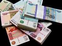 ЦБ оставил ключевую ставку в 6% на прежнем уровне, назвав ослабление рубля временным