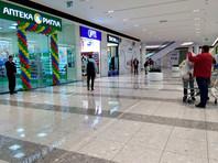 Торговые центры попросили помощи у правительства РФ, пригрозив дефолтами и ростом безработицы на 1 млн человек