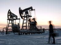 Стоимость российской нефтяной смеси Urals на некоторых площадках в Северо-Западной Европе упала до 16,2 доллара за баррель, что стало отрицательным рекордом с 1999 года. Однако эксперты не исключают, что это не предел. И в любом случае такие низкие цены на нефть сохраняться на протяжении долгого периода