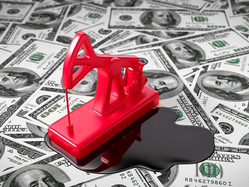 Время паники: обвал на биржах, за доллар уже дают 73 рубля — все из-за «нефтяной войны» Саудовской Аравии против РФ и коронавируса