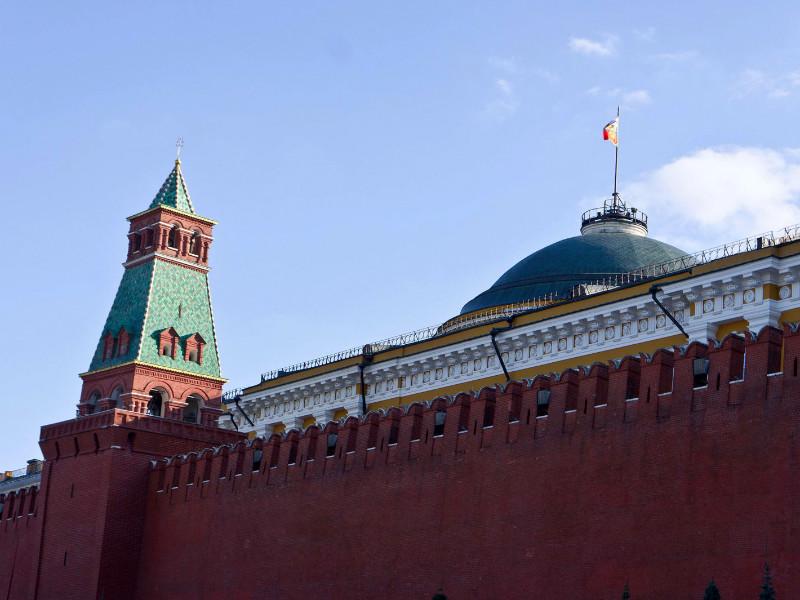 В Кремле разъяснили, какие вклады россиян в банках обложат налогом в 13%, и сообщили, что это введено навсегда ради «справедливости»
