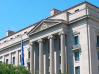 Министерство юстиции США сообщило, что российскому банкиру Олегу Тинькову по предъявленным ему двум обвинениям грозит суммарно до шести лет тюремного заключения