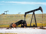 Мировые цены на нефть выросли на 7% после обвала в понедельник