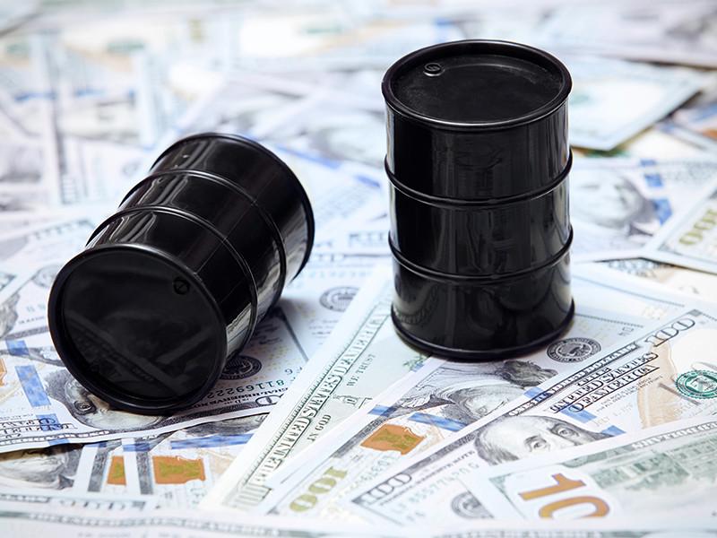 Компания Wyoming Asphalt Sour первой поставила отрицательную цену на нефть. Ее сырье в основном используется для производства битума