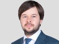 Если цены на нефть будут держаться на уровне в 25 долларов в течение двух-трех лет, это создаст для России большие проблемы, заявил замминистра энергетики Павел Сорокин в интервью РБК