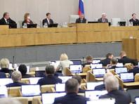 Принят закон о налоге в 13% на доходы со вкладов, но в нем появилось дополнение: он не коснется процентных доходов до 60 тыс. рублей