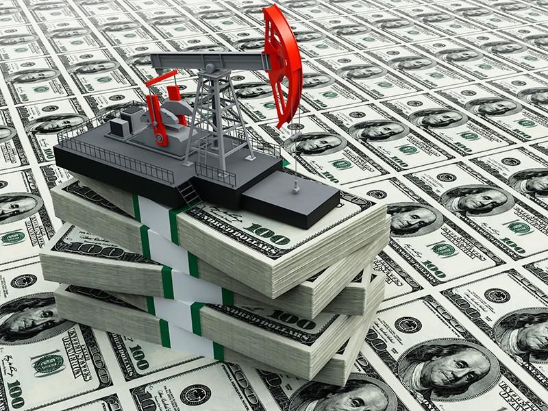 Потери России от разрыва нефтяной сделки с ОПЕК оценили в $150 млн в день, рубль может ослабеть до 80-90 рублей за доллар