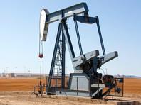 Нефтетрейдеры полагают, что отрицательная стоимость нефти скоро станет повседневным событием, так как нефтеперерабатывающие заводы снижают количество перерабатываемой нефти