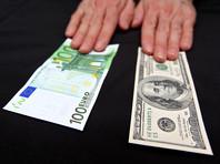 ЦБ с 10 марта начал упреждающую продажу иностранной валюты на внутреннем рынке в рамках бюджетного правила