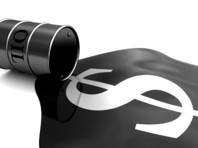 """Bloomberg: Через три месяца нефть будет некуда девать, и первой """"захлебнется"""" Россия"""