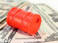 Цена нефти Brent опустилась ниже 23 долларов за баррель впервые с ноября 2002 года