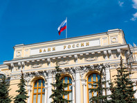 Хотя в пятницу, 20 марта, Банк России сохранил ключевую ставку на уровне 6% годовых, глава ЦБ Эльвира Набиуллина не исключила ее повышения на одном из следующих заседаний Центробанка