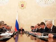 Глава правительства России в понедельник, 16 марта, на оперативном совещании с вице-премьерами объявил, что принят антикризисный план по поддержке экономики в связи с последствиями распространения коронавируса