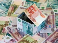 Кредитными каникулами смогут воспользоваться менее половины заемщиков по ипотеке и автокредитам