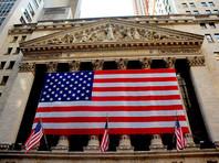 Вторая Великая депрессия: США ждут падение экономики до 40%, дохода лишатся 25 млн человек