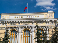 В ЦБ выступили против идеи МВД расширить доступ полиции к банковской тайне