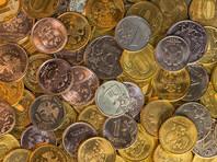 Экономический клуб ФБК Grant Thornton в формате онлайн-конференции собрал ведущих российских экспертов в области экономики и финансов, чтобы они высказали свое мнение о происходящем в мире в связи с пандемией коронавируса и дали прогноз на год и среднесрочную перспективу