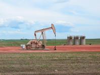 Стоимость нефти WTI упала ниже 15 долларов за баррель впервые с 1999 года