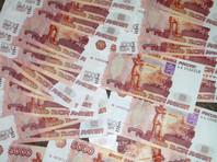 По словам одного из сотрудников сети, последний раз выплаты производились 27 марта, тогда был выплачен аванс за март. После этой даты не поступали и другие выплаты - больничные, декретные