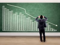 Спад российской экономики может достичь 7-8% в текущем году, но после кризиса она восстановится и будет работать нормально, считает глава Счетной палаты РФ Алексей Кудрин