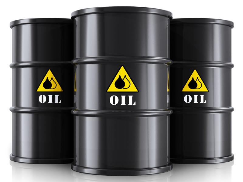 """""""Нефть легче сжечь"""": российские нефтяники продолжают наращивать добычу"""