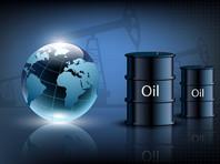 Страны ОПЕК+ по итогам первого дня переговоров выпустили заявление, где подтвердили намерение снизить нефтедобычу в мае-июне на 10 млн баррелей в сутки. Однако к соглашению отказывалась присоединиться Мексика