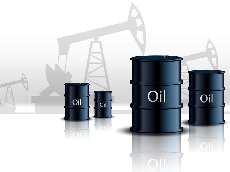 Нефть марки Brent подорожала на фоне заявления президента США Дональда Трампа