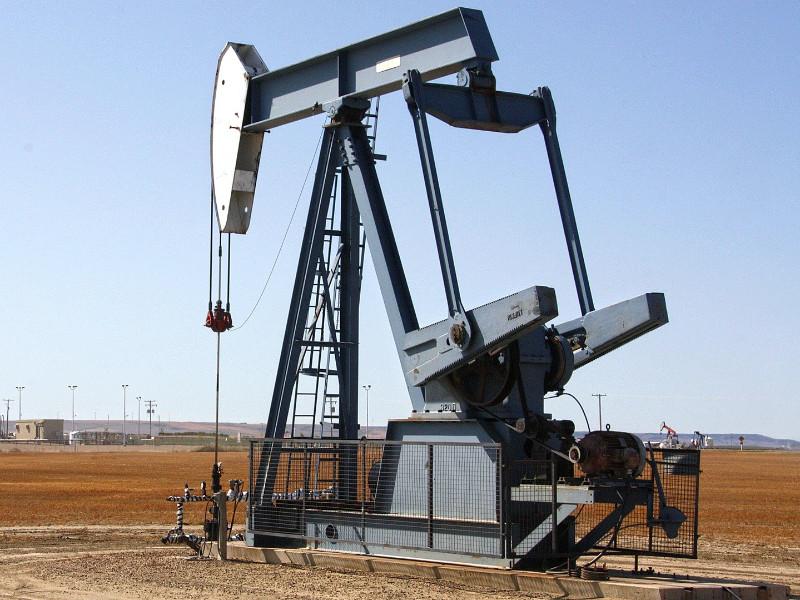 Цены на российскую нефть Urals опустились до минимума 1999 года