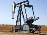Цены на российскую нефть Urals опустились до минимума 1999 года - $10