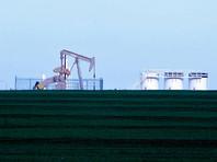 ОПЕК+ предварительно договорился снизить нефтедобычу на 10 млн б/с, но нужно согласие Мексики