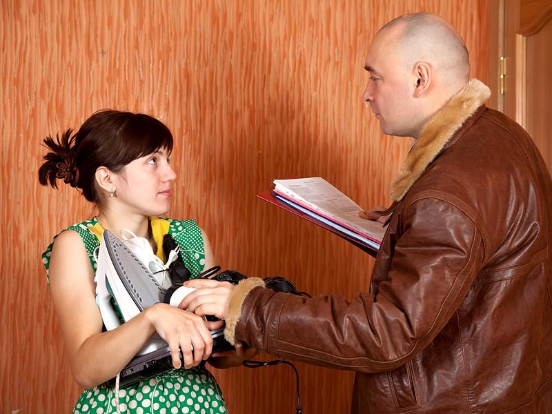 Правительство не одобрило законопроект о запрете коллекторской деятельности в России