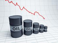 Между тем даже сокращение на 20 млн баррелей уже выглядит недостаточным для удержания нефтяных цен, поскольку мировой спрос на нефть просел на 30% (30 млн баррелей в сутки). А в США спрос на бензин упал на 48%, до 5,1 млн баррелей в сутки за три недели до 3 апреля
