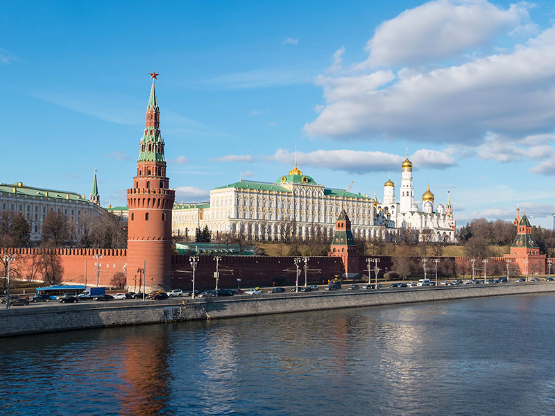 Экономику России ждут пять шоков в результате пандемии коронавируса