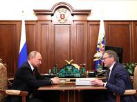 Опрос среди экспертов и предпринимателей, приведенный в докладе бизнес-омбудсмена Бориса Титова президенту России, показал, что 74,3% считают опасным ведение бизнеса в стране